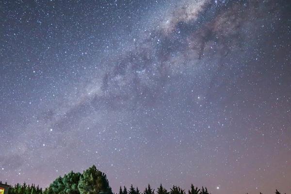 guardian-image-sky